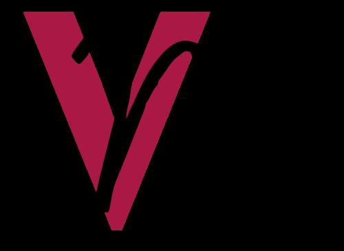 vegan mum logo
